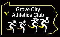 Grove City Athletics Club